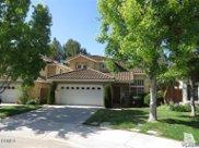 4916     Ladera Vista Drive, Camarillo image