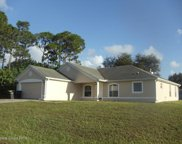 1198 Pace, Palm Bay image