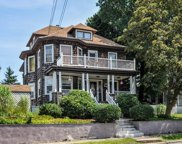 128 Independence Ave, Quincy image