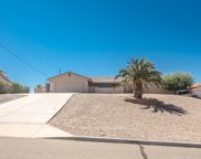 1205 Garvey Dr, Lake Havasu City image