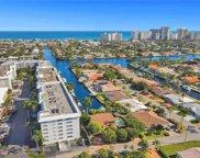 3050 NE 47th Ct Unit 208, Fort Lauderdale image