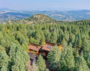 4987 Bear Mountain Drive, Evergreen image
