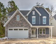 408 Middle Grove Lane, Wilmington image