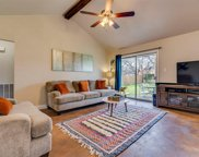 10408 Leaning Willow Dr, Austin image
