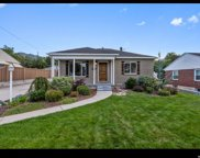 2821 S Lakeview Dr E, Salt Lake City image