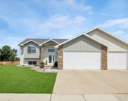 2320 4th Ave. Sw, Minot image