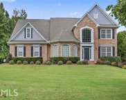 5086 Weatherstone Dr, Buford image