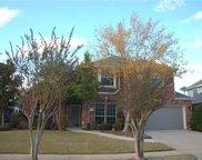 4005 Cedar Falls Drive, Fort Worth image