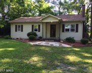 5682 HARRY BYRD HIGHWAY, Berryville image