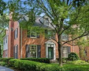 1229 Cherry Street, Winnetka image