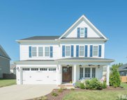 1112 Formal Garden Way, Raleigh image