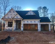 8721 Noble Flaire Drive, Raleigh image