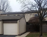 324 Peachtree Court, Westerville image