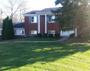 2961 Jessup  Road, Green Twp image
