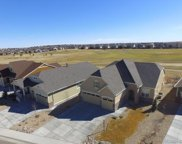 7852 East 151st Place, Thornton image