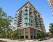 125 East 13Th Street Unit 1403, Chicago image