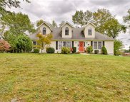 2 Panther Lane, Wallkill image