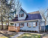 228 North Hager Avenue, Barrington image