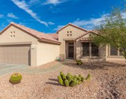 18471 N Deer Grass Court, Surprise image