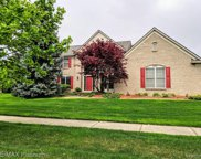 338 Westbourne Crt, Canton image