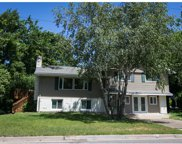 4858 Irving Avenue, Minneapolis image