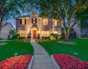 1108 Holy Grail Drive, Lewisville image