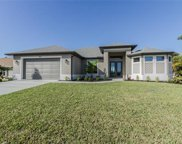 3912 Sw 5th Ave, Cape Coral image