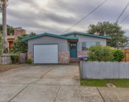 306 Del Robles Ave, Monterey image