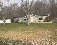 1863 N Woodland  Drive, Perry Twp image