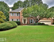 4312 Deep Springs Ct, Kennesaw image