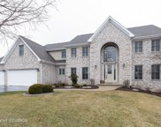1120 Lorden Court, Cary image