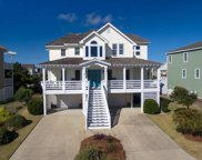 5318 W Captains Way, Nags Head image