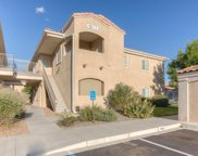 6800 Vista Del Norte Road NE Unit 1918, Albuquerque image
