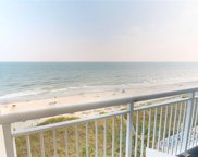 2701 S. Ocean Blvd. Unit 819, North Myrtle Beach image