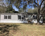 14501 Dilbeck Drive, Spring Hill image