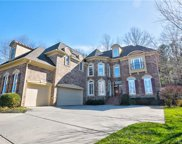 10121  Enfield Court, Indian Land image