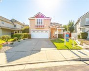 4326 Coventry Ct, Union City image