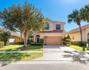 7693 Hoffy Circle, Lake Worth image