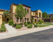 4777 S Fulton Ranch Boulevard Unit #1095, Chandler image