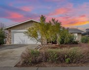 1730  Midway Drive, Woodland image