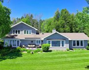 1674 Helmholz Rd, Sturgeon Bay image