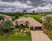 11078 Sierra Palm CT, Fort Myers image