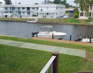 4912 Vincennes ST Unit 206, Cape Coral image