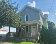 150 Campbell  Street, Rochester City-261400 image
