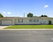 3007 Golden Glow Dr, Caldwell image