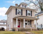 1102 Highland Avenue, Dayton image