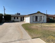 5813 Ream, Bakersfield image