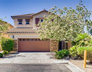 1641 White Mesquite Place, Henderson image