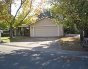 4500 Oak Glen Way, Fair Oaks image