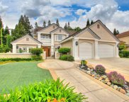 4835  Waterbury Way, Granite Bay image